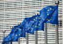 ევროპა დაბალრისკიან ქვეყნებთან ტურიზმის გახსნისთვის ემზადება
