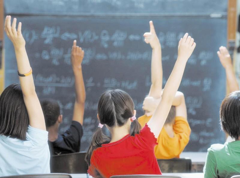 მსოფლიოში 25  ყველაზე საშინელი განათლების სისტემის მქონე ქვეყნები მათ შორისაა საქართველო