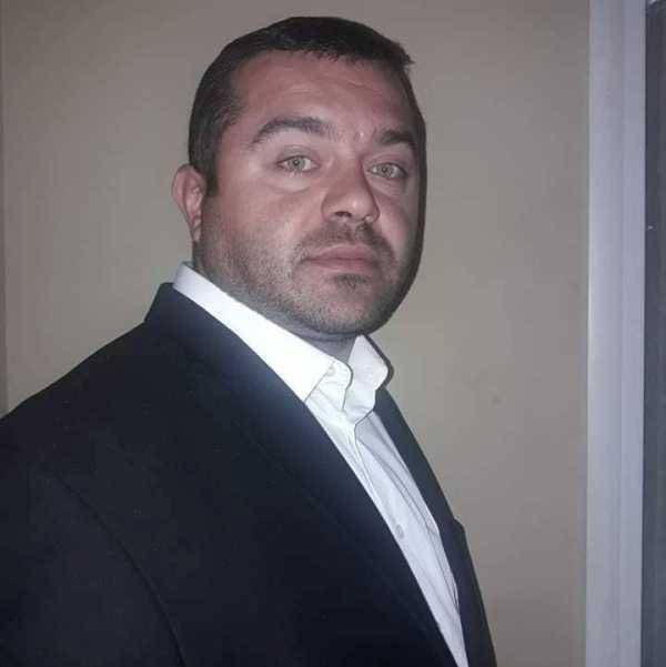 ვინ არის გურჯაანში ავტოავარიის დროს გარდაცვლილი 34 წლის მამაკაცი?