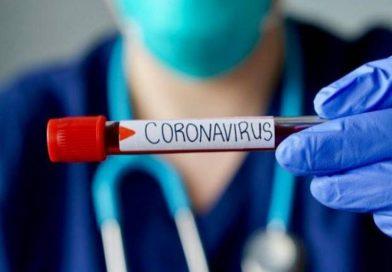 კახეთში კორონავირუსით 2 პაციენტი გარდაიცვალა