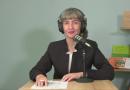 თვითმმართველობა და საზოგადოება- რადიო გადაცემა
